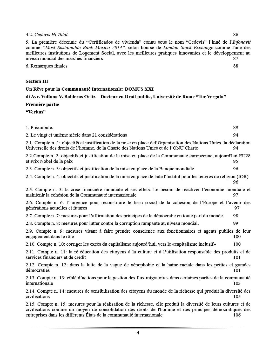 TRADUZIONE-FRANCESE-DOMUS-XXI-GENNAIO-2016-4