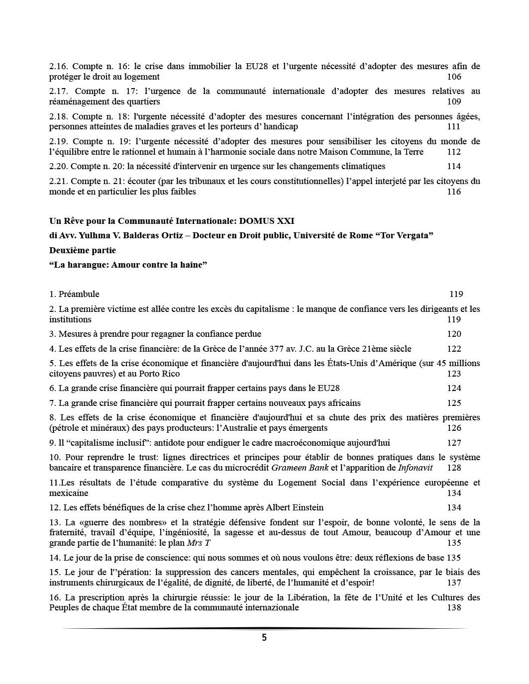 TRADUZIONE-FRANCESE-DOMUS-XXI-GENNAIO-2016-5