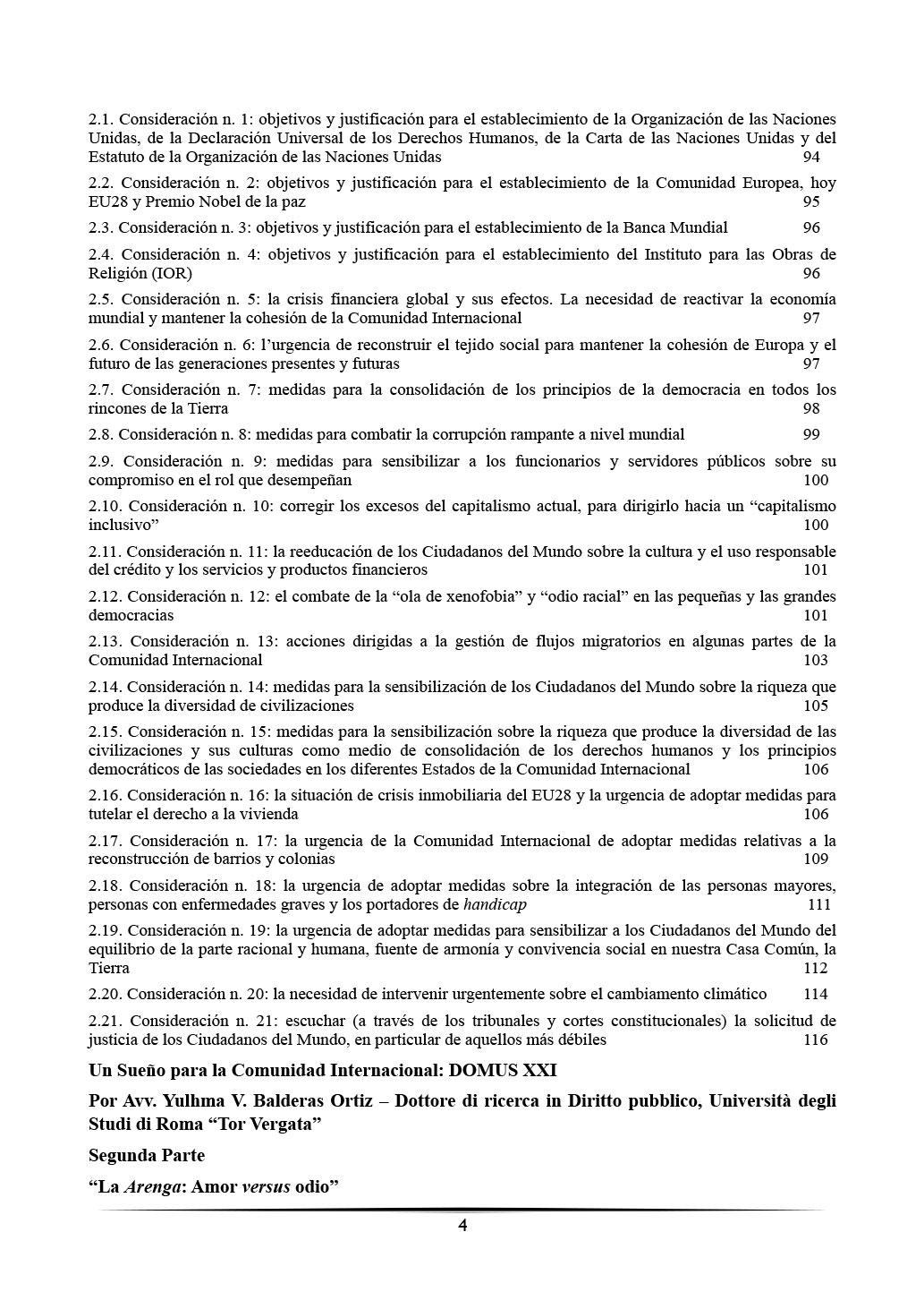 VERSION-ESPAGNOLO-DOMUS-XXI-(DIVISA-IN-PARTI)-3-FEBBRAIO-2016-2-4