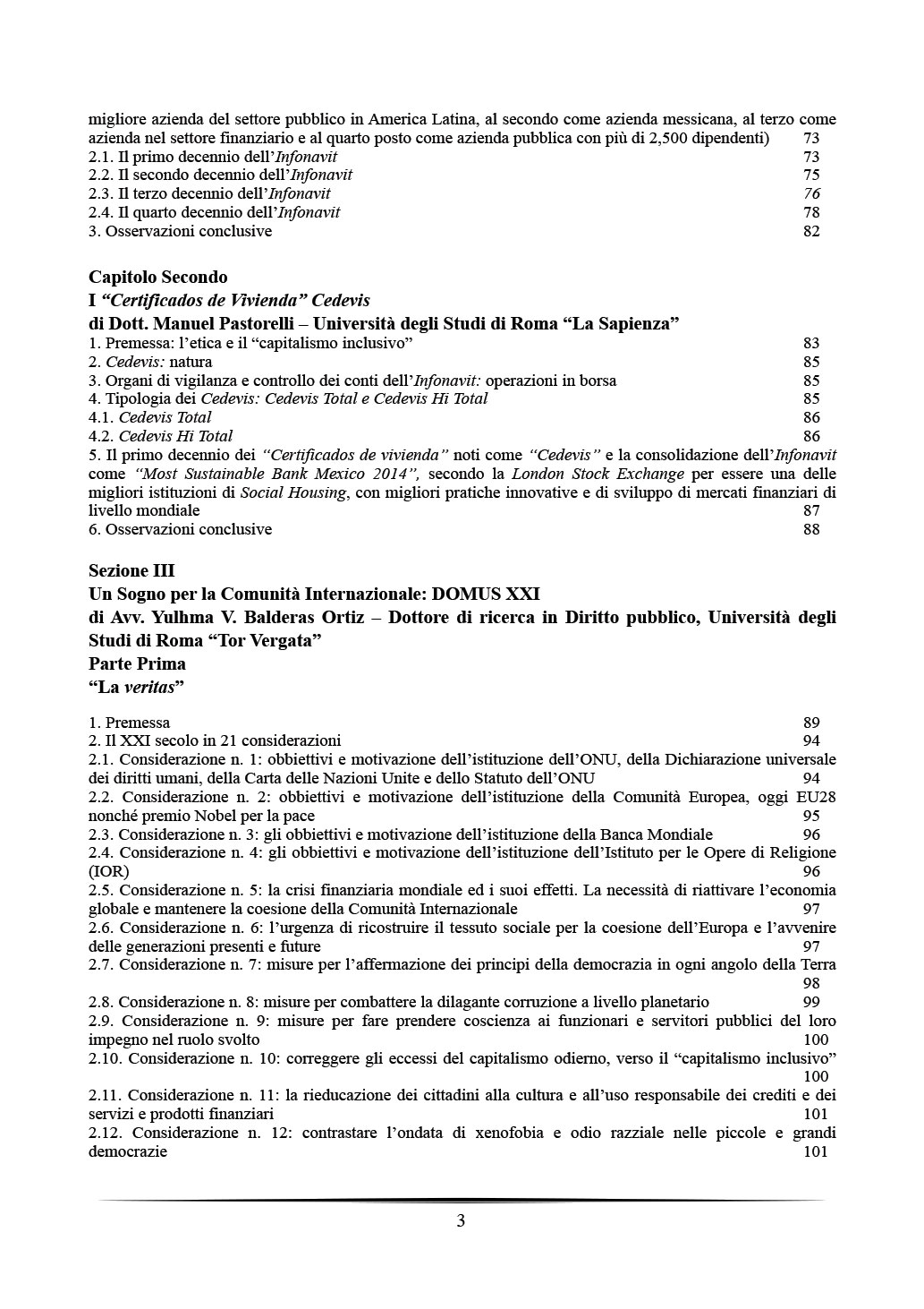 VERSION--ITALIANO-DOMUS-XXI-(DIVISA-IN-PARTI)-23-GENANIO-2016-3